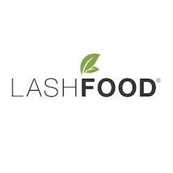 lashfood