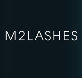 m2lashes