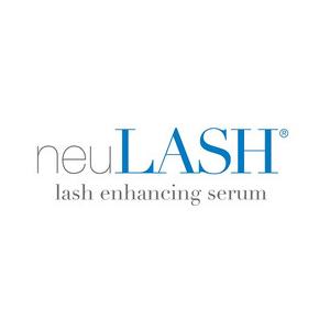 neulash-logo
