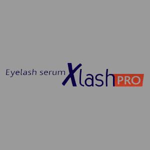 3d200734edd Xlash Pro eyelash conditioner – Effective eyelash serum
