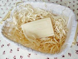 Classic Soft Soap
